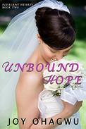 Unbound Hope : PLEASANT HEARTS Book Two