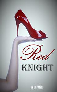 Red Knight: