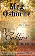 The Collins Conundrum: A Pride and Prejudice Variation
