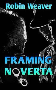 Framing Noverta