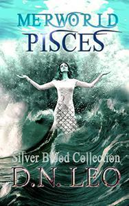 Pisces - Merworld Prequel