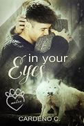 In Your Eyes: An Alpha Shifter Gay Romance