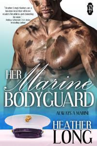 Her Marine Bodyguard