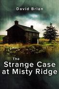 The Strange Case at Misty Ridge