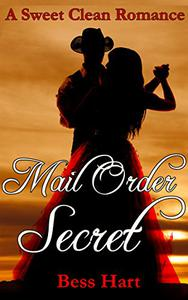 Mail Order Secret