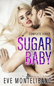 Sugar Baby - Complete Series