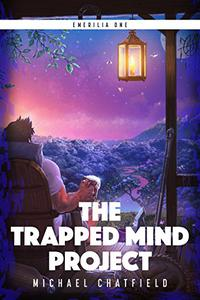 The Trapped Mind Project