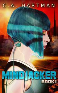 Mindjacker