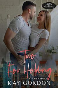 Two For Holding