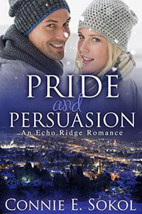 Pride and Persuasion