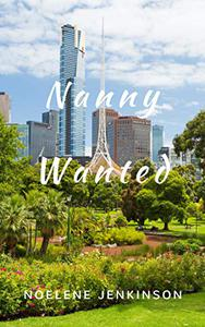 Nanny Wanted