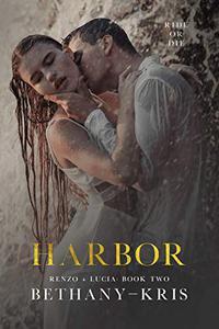 Harbor