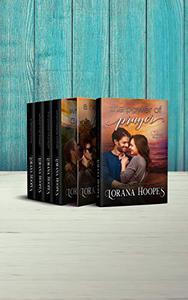The Heartbeats Romance Collection (Contemporary Christian Romances): Five novels the show God's Love