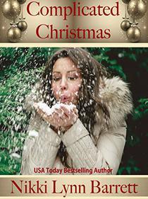 Complicated Christmas