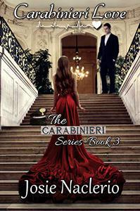 Carabinieri Love