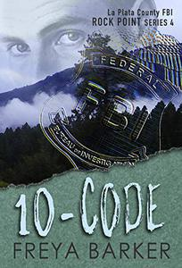 10-Code