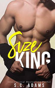 Size King: A Romance Collection