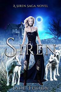 Siren: A Dark Reverse Harem Novel