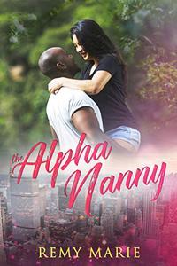 The Alpha Nanny