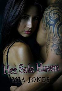 Her Safe Haven