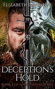 Deception's Hold