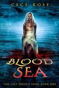 Blood Sea