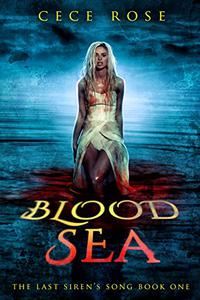 Blood Sea