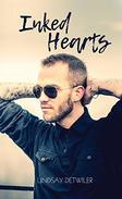 Inked Hearts