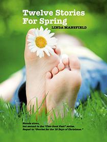 Twelve Stories for Spring