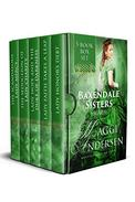 The Baxendale Sisters: A Regency Romance Series