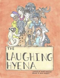 The Laughing Hyena