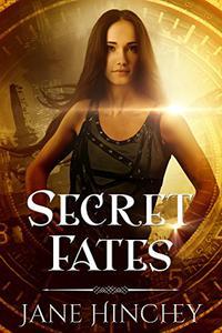 Secret Fates
