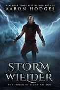 Stormwielder: The Remastered Edition