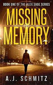 Missing Memory