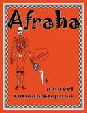 Afraha