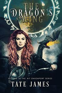The Dragon's Wing