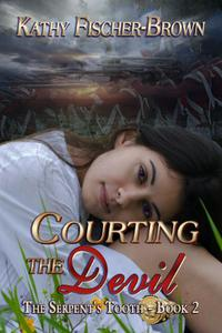 Courting the Devil