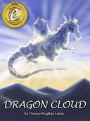 Dragon Cloud