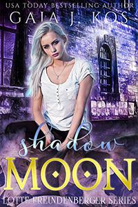Shadow Moon