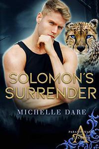 Solomon's Surrender