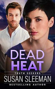 Dead Heat: