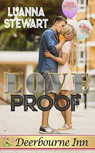 Love Proof