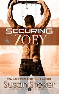 Securing Zoey