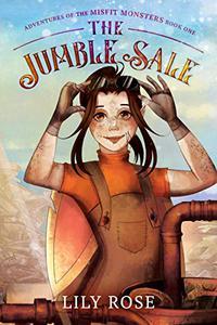 The Jumble Sale