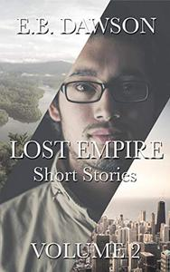 Lost Empire Short Stories