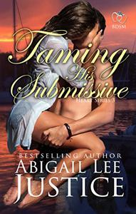Taming His Submissive