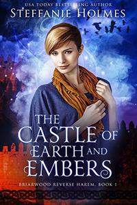 The Castle of Earth and Embers