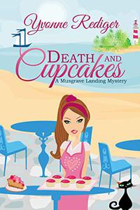 Death and Cupcakes