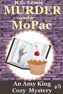 Murder under MoPac