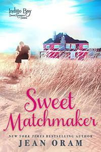 Sweet Matchmaker